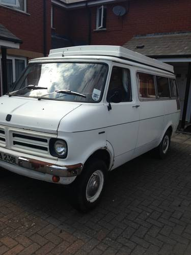 Classic Bedford Cars For Sale in UK  Classic Cars HQ