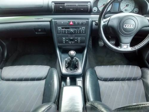 1999 audi a4 console manual today manual guide trends sample u2022 rh brookejasmine co audi a4 manual 2017 for sale audi a4 manual transmission for sale 2015