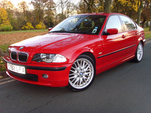 for sale 2001 bmw 325i sport 1 family owned low. Black Bedroom Furniture Sets. Home Design Ideas