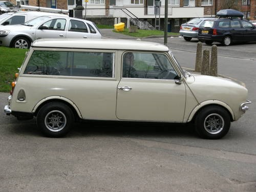 Classic british cars for sale in uk zithromax