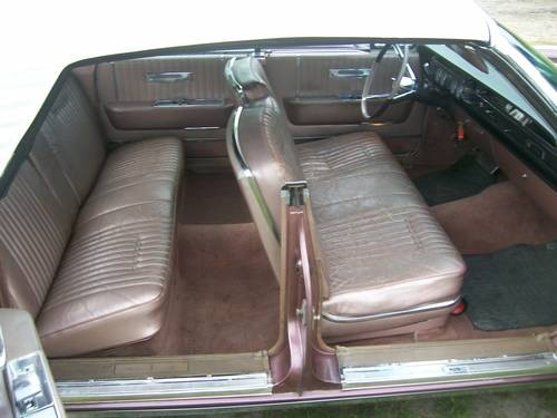 for sale lincoln convertible 1964 classic cars hq. Black Bedroom Furniture Sets. Home Design Ideas