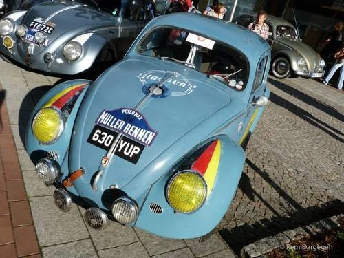 For Sale Oldspeed Zwitter Racer 1953 Classic Cars Hq