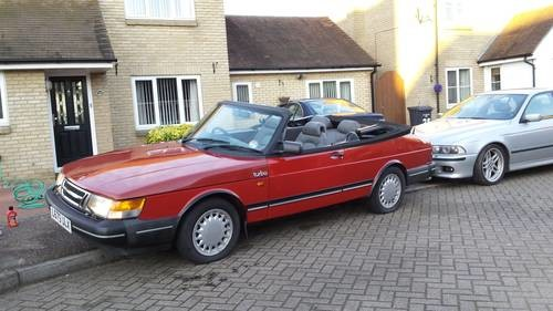Vintage Convertible Cars For Sale Uk