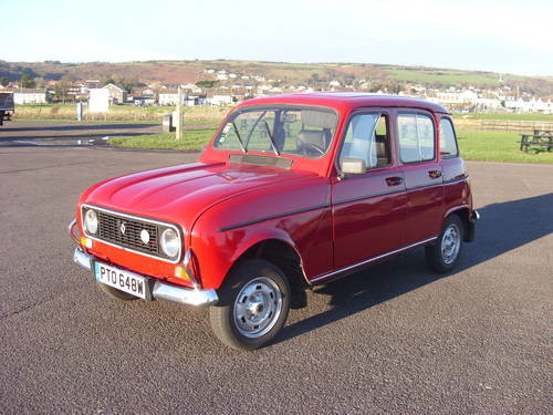 Renault 4 for sale in uk zithromax