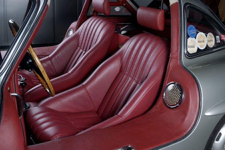 how to clean stains from leather care seats