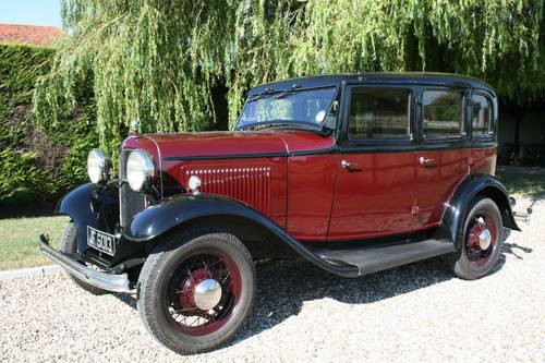 For sale 1932 ford model b more door 3 3 superb for 1932 ford four door
