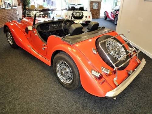 For Sale Seater Cvh Classic Cars Hq