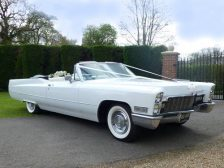 Classic Cadillac Cars For Sale In Uk Classic Cars Hq
