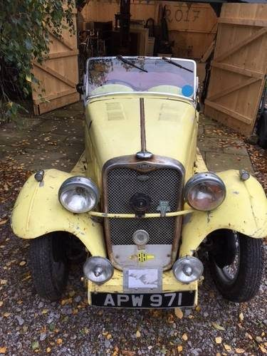Classic Singer Cars For Sale In Uk Classic Cars Hq